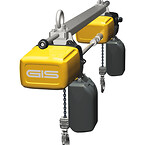 synchronkettenzug-gps500-freigestellt