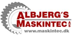 Albjerg's Maskintec A/S