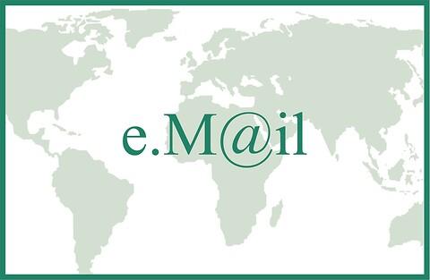 Få mere ud af din e-mail marketing