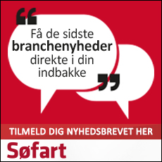 Nyt dating site i norge