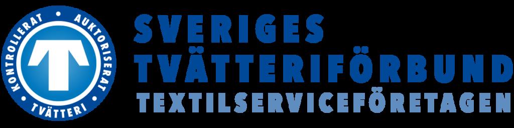 stf-logo-1024x255