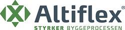 Altiflex ApS