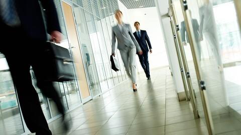 Personalejura for ledere – online