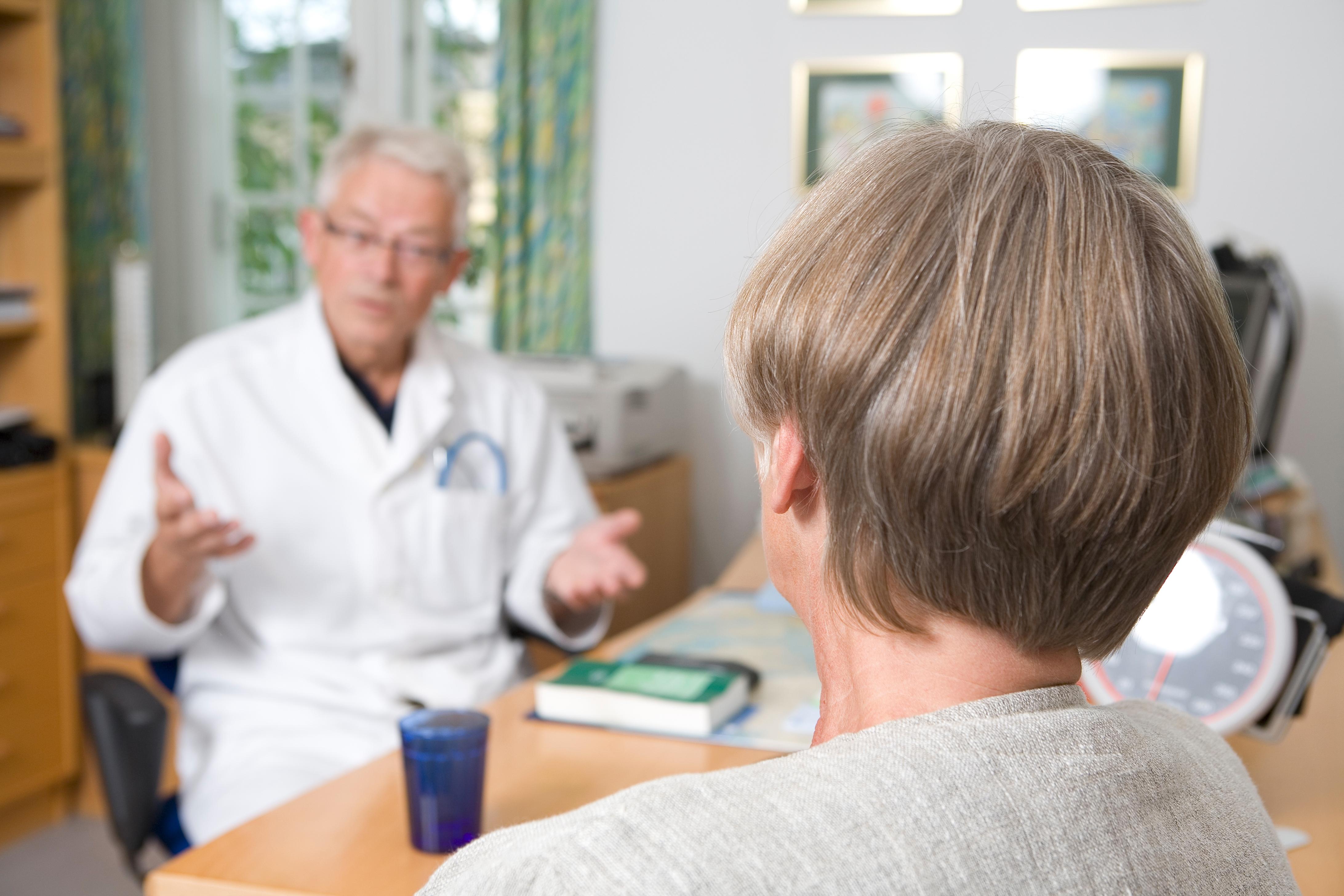 skal lægerne danse patienter wwe randy orton dating jojo