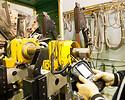 Mekanisk Service Halden AS