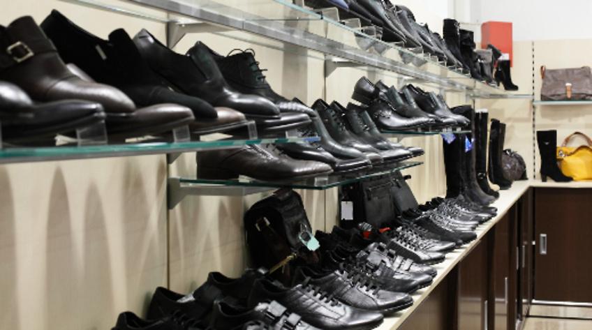 Ecco overtager selv Odense butik RetailNews