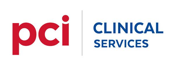 PCI Pharma Services