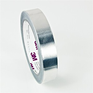 3M Electrical & Speciality Tapes - WALBOM A/S