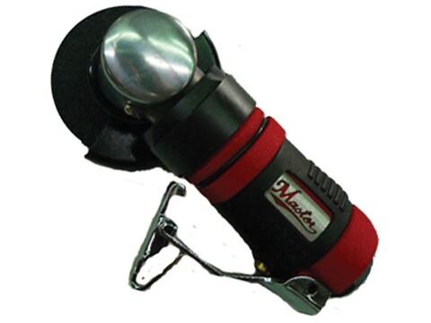 Vinkelsliber luft 50 mm mini mini bato