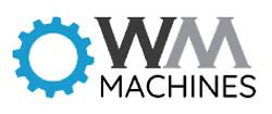 WM Machines