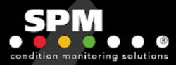 SPM Instrument AB