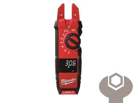 Spændingsdetektor 2206-40 milwaukee