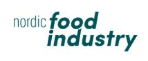 NordicFoodIndustry