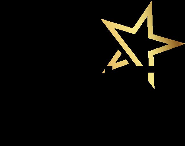 CBA_logo2021