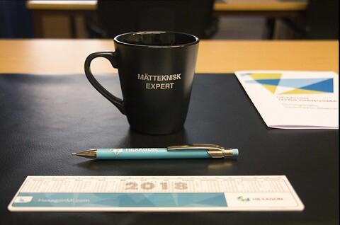 Ritningsläsning, Grunder - Göteborg