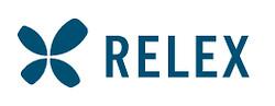 RELEX Solutions ApS