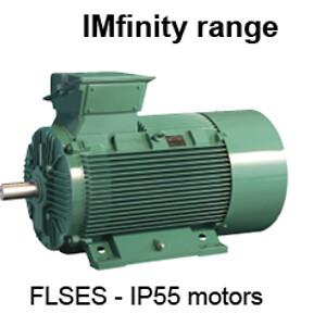 IMfinity_range