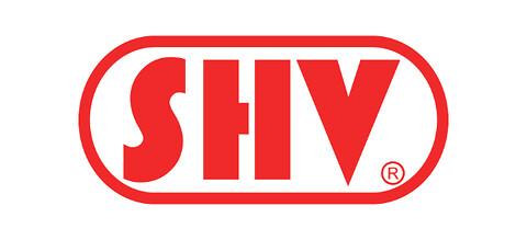 S.H. Verktygsmaskiner ApS levererar allt inom maskiner för plåtbearbetning.