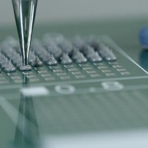 micro dosering microdosering microdispensing