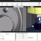 Zone3-metrology-software-1-1024x556 (1)