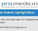 Medicin.dk