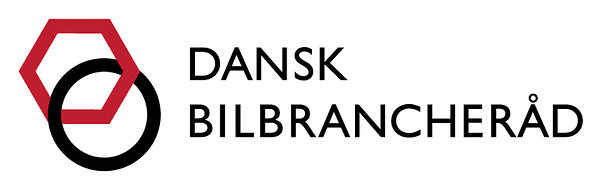 Dansk Bilbrancheråd