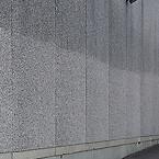 Vølund-under-facaderens-herning