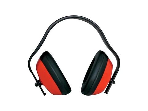 Høreværn basic