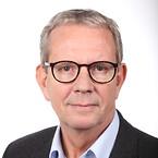 Gert Røjkjær, Master Builders Solutions