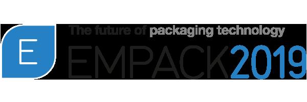 Empack_2019_FI_Weblogo