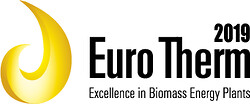 Euro Therm 2019 A/S