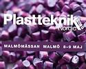 EasyFairs-Plastteknik 2019