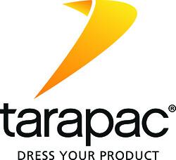 Tara Pac AB