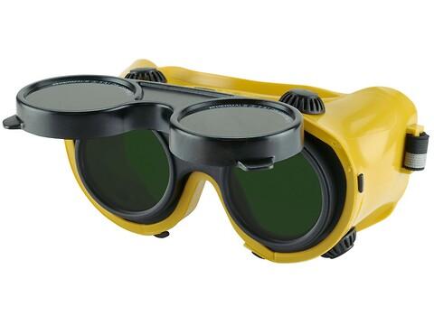 Svejsebrille