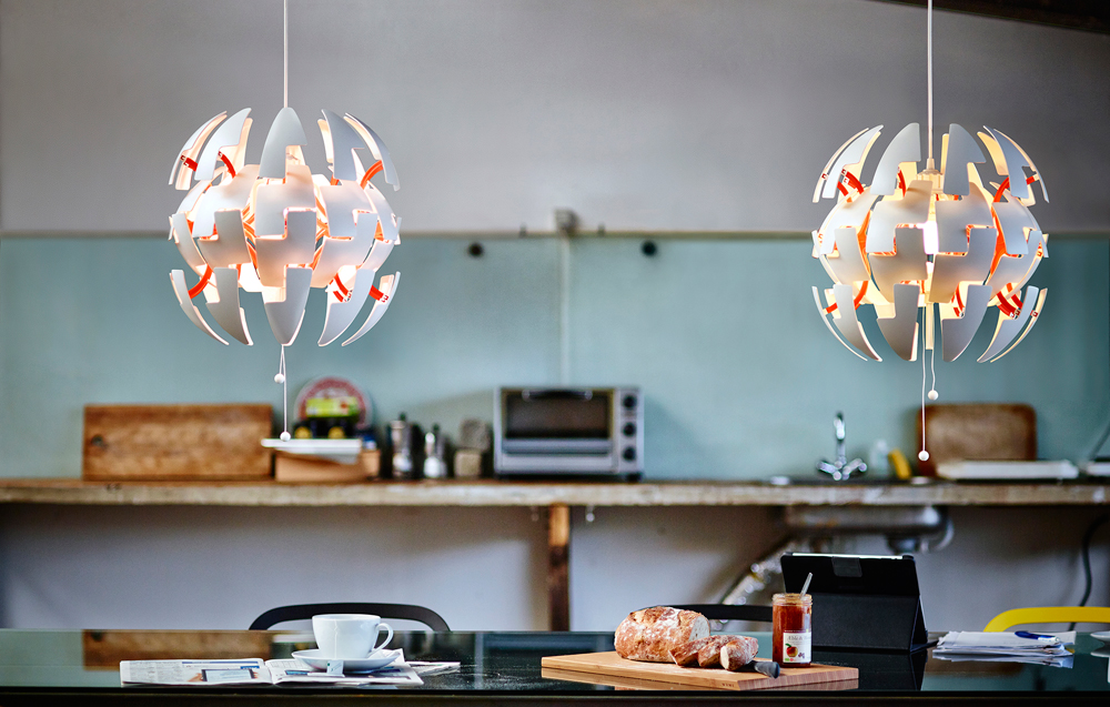 Ikea Vinder Red Dot Award For Godt Design Retailnews