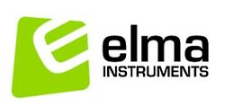 Elma Instruments AS