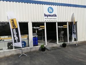 Hymatik i Odense