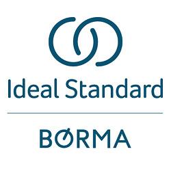 Ideal Standard - Børma