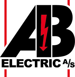 AB Electric A/S