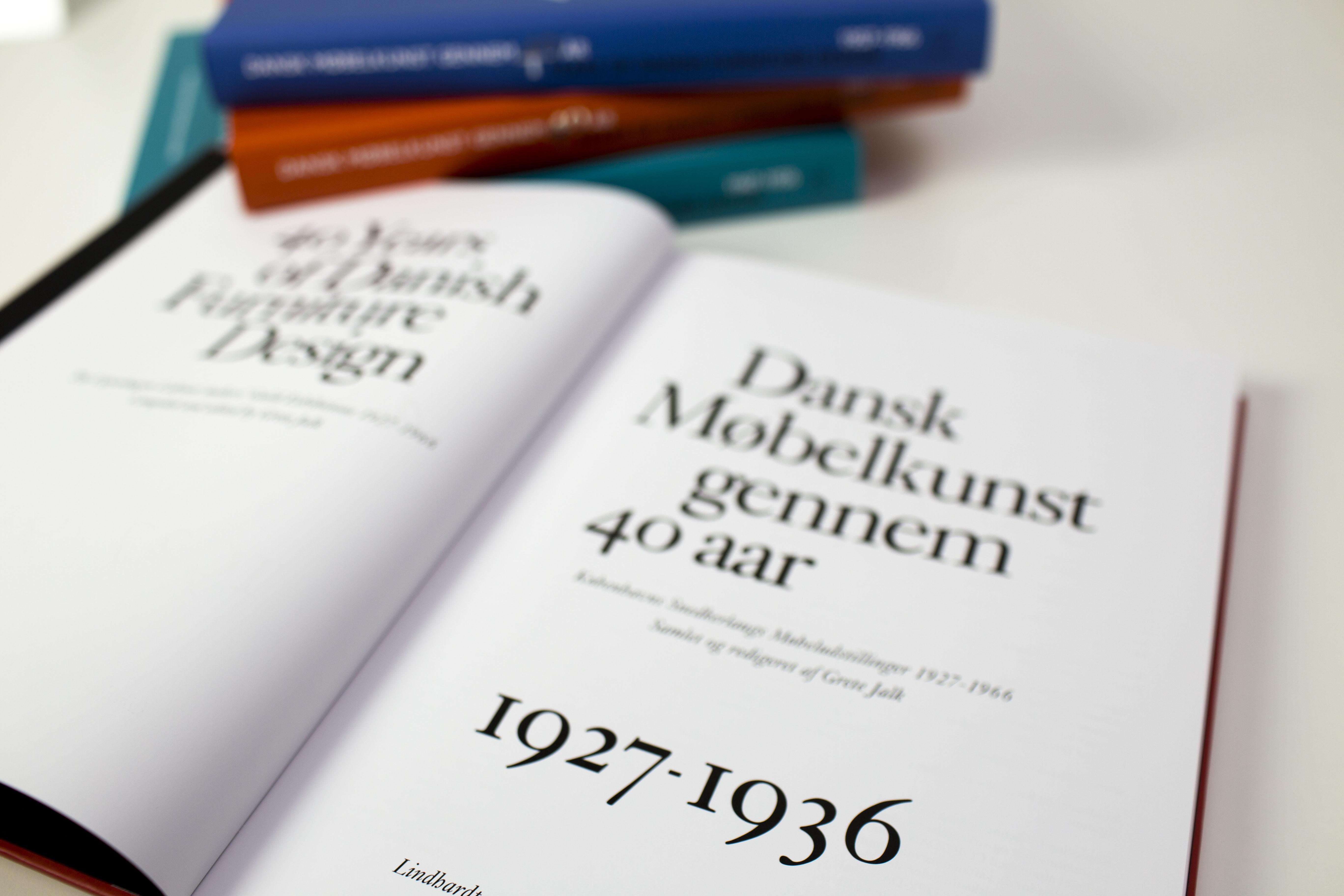 1c3ba3e6d Solgt for 10.000 på auktion: Eftertragtet samlerobjekt bliver ...