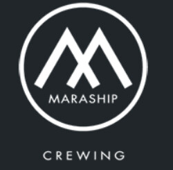 Maraship Crewing ApS