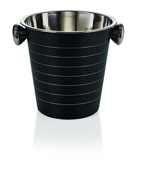 Champagnekøler - Ø21,5 cm