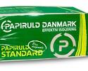 Papiruld Danmark A/S