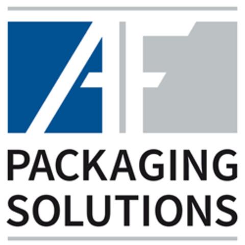 AF Packaging Solutions