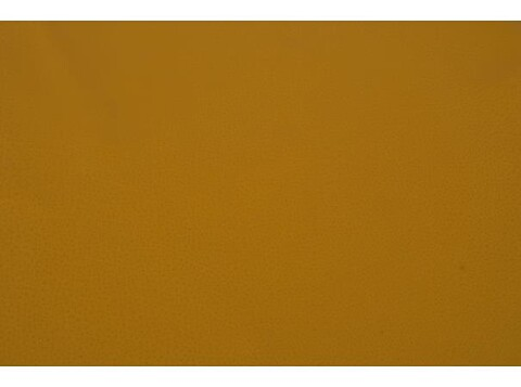 Møbelhud Challenger Mustard 005