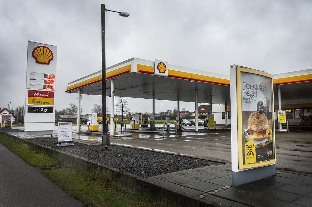 Pu4f173c Statoil Kober Shell Stationer Fdm Pumpkin News Com