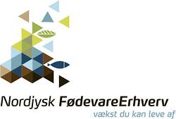 Nordjysk FødevareErhverv