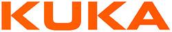 KUKA Nordic Norway