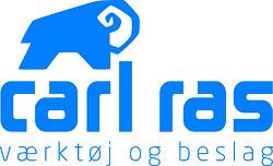 Carl Ras A/S
