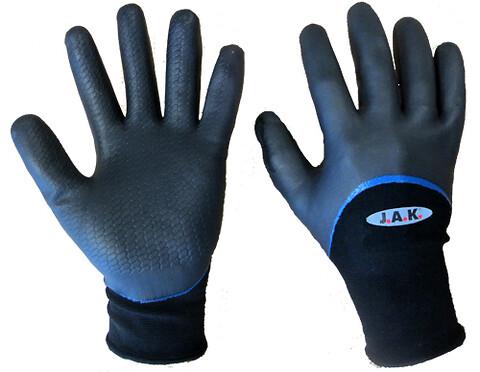 2700 j.a.k. oilgrip handske